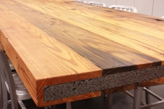 reclaimed-pine-table-2