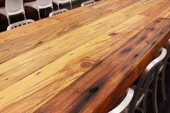 reclaimed-pine-table-4