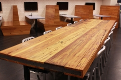 reclaimed-pine-table-5