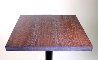 Capistrano-Restaurant Table Top