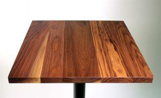 Manhattan-Restaurant Table Top