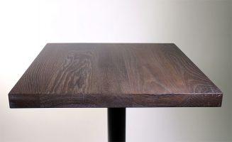 Arlington-Restaurant Table Top