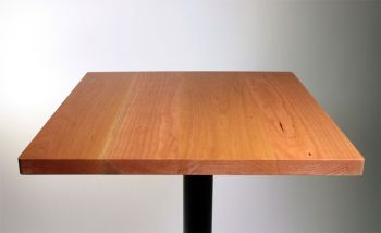 Back Bay-Restaurant Table Top