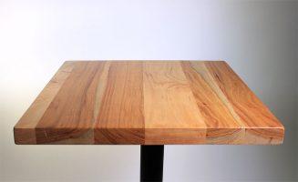 Natchez-Restaurant Table Top